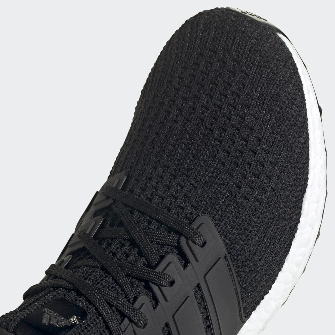 adidas Ultra Boost 4.0 DNA FZ4008 05