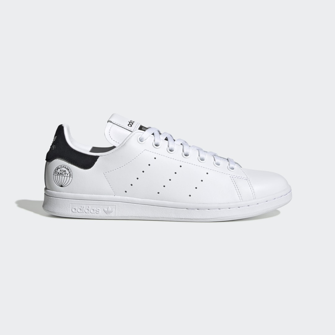 adidas Stan Smith FV4081 01