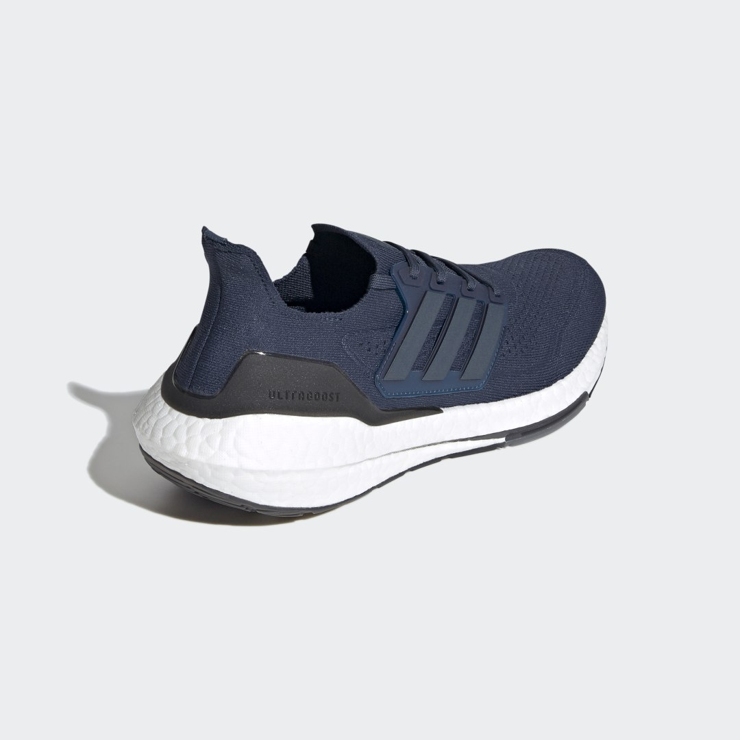adidas Ultra Boost 21 FY0350 02