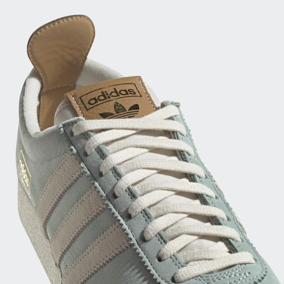 adidas Gazelle Vintage H02229 04