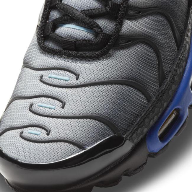 Nike Air Max Plus DJ4956-001 03