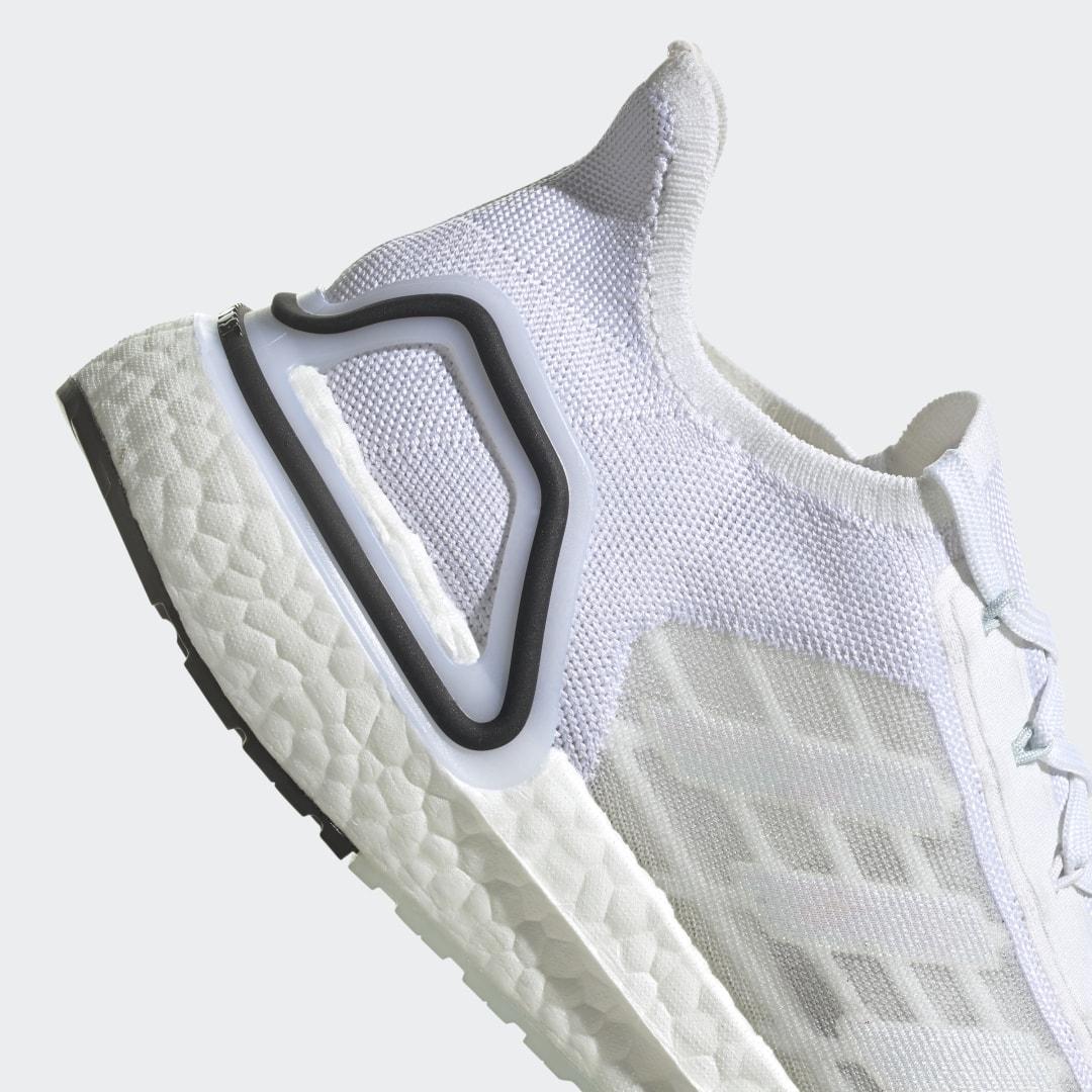 adidas Ultra Boost Summer.RDY EG0749 04
