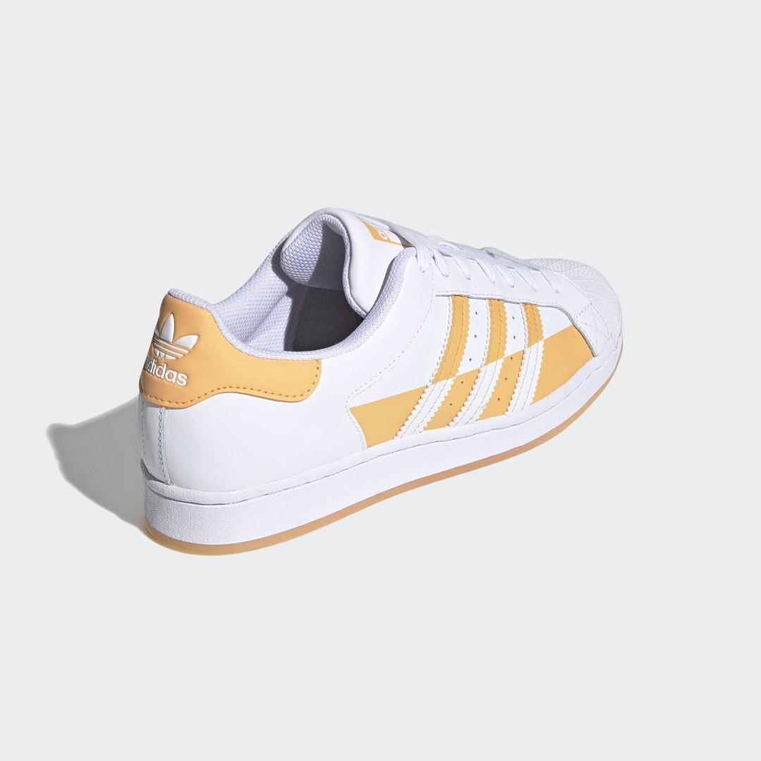 adidas Superstar FY7702 02
