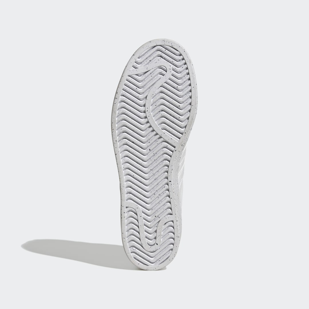 adidas Superstar Bold W H67929 03