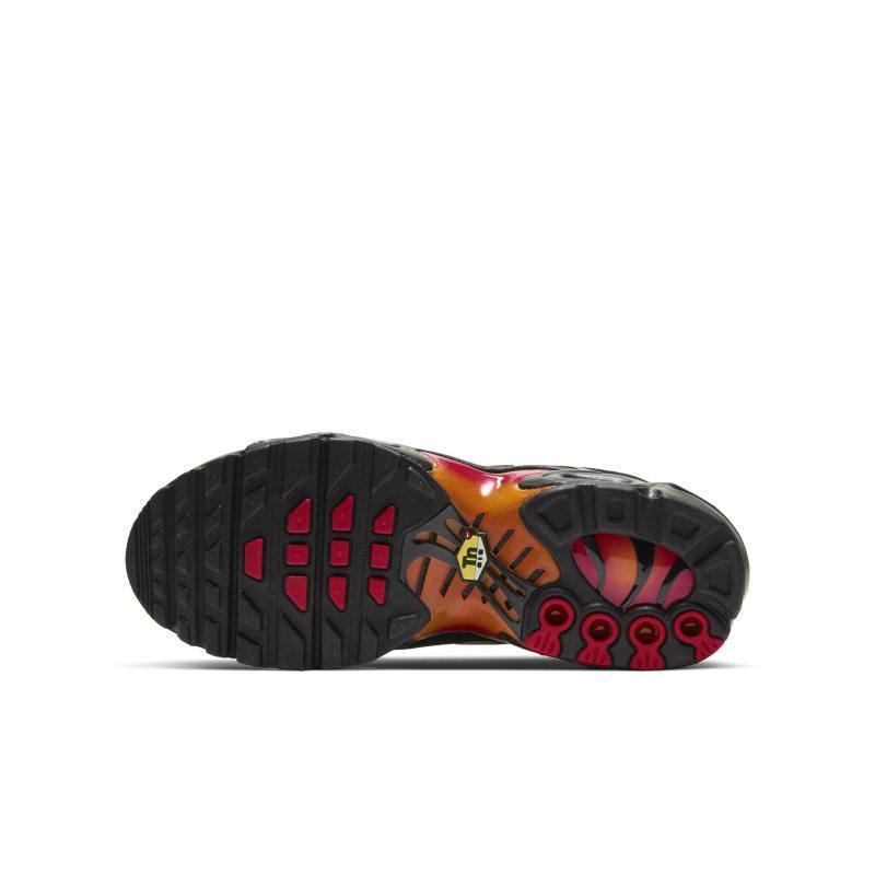 Nike Air Max Plus CV9636-001 04