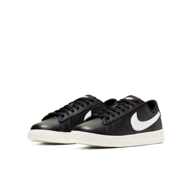 Nike Blazer Low CZ7106-001 02