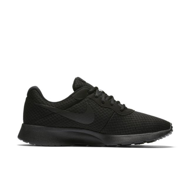 Nike Tanjun 812654-001 02