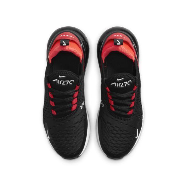 Nike Air Max 270 943345-025 04
