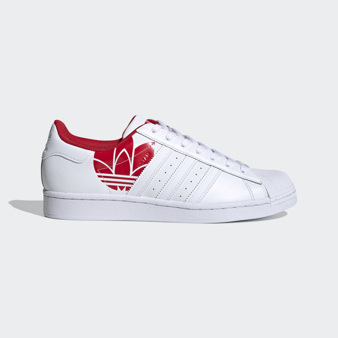 adidas Superstar FY2828 01