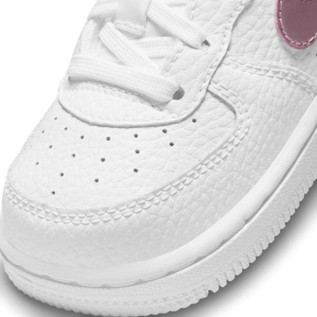Nike Force 1 CZ1691-104 04