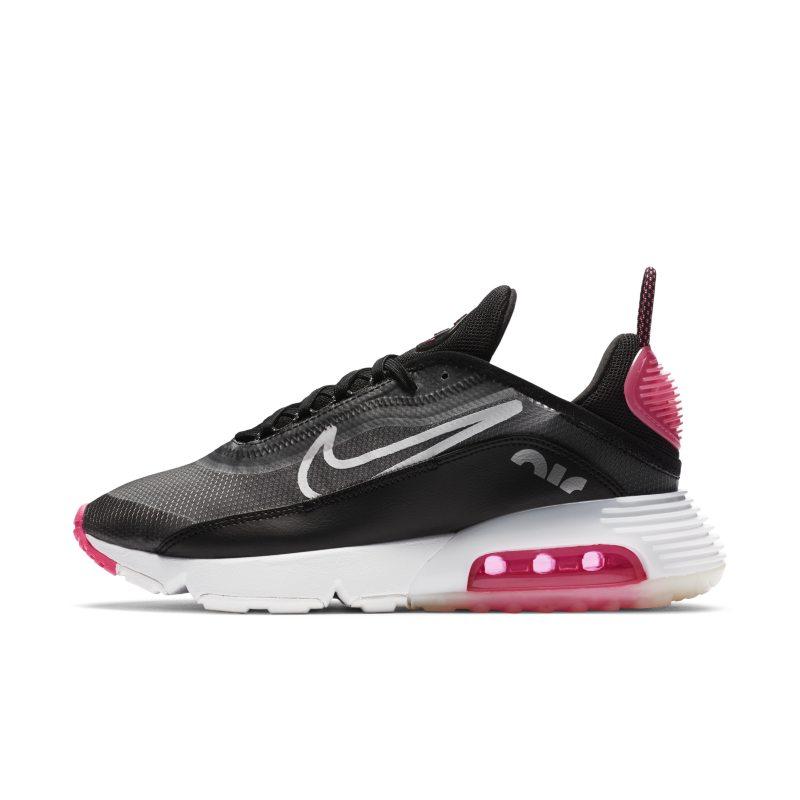Nike Air Max 2090 DA4284-001