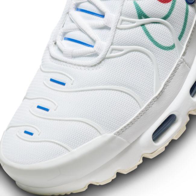 Nike Air Max Plus DN6994-100 03