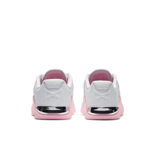 Nike Metcon 6 AT3160-001 04