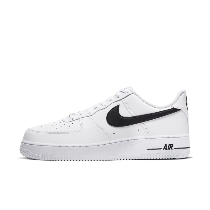 Nike Air Force 1 '07 CJ0952-100 01