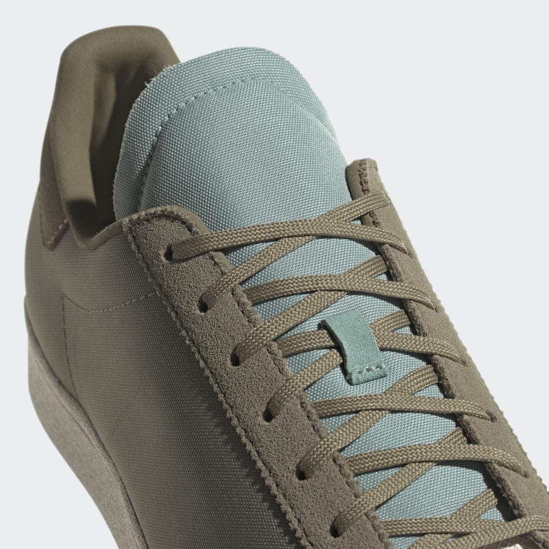 adidas Superstar GY0658 04