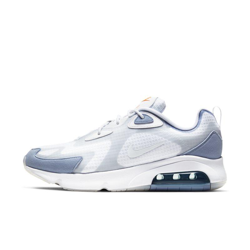 Nike Air Max 200 SE CJ0575-100 01