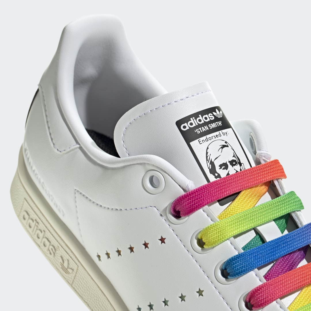 adidas Stella Stan Smith FW6875 04