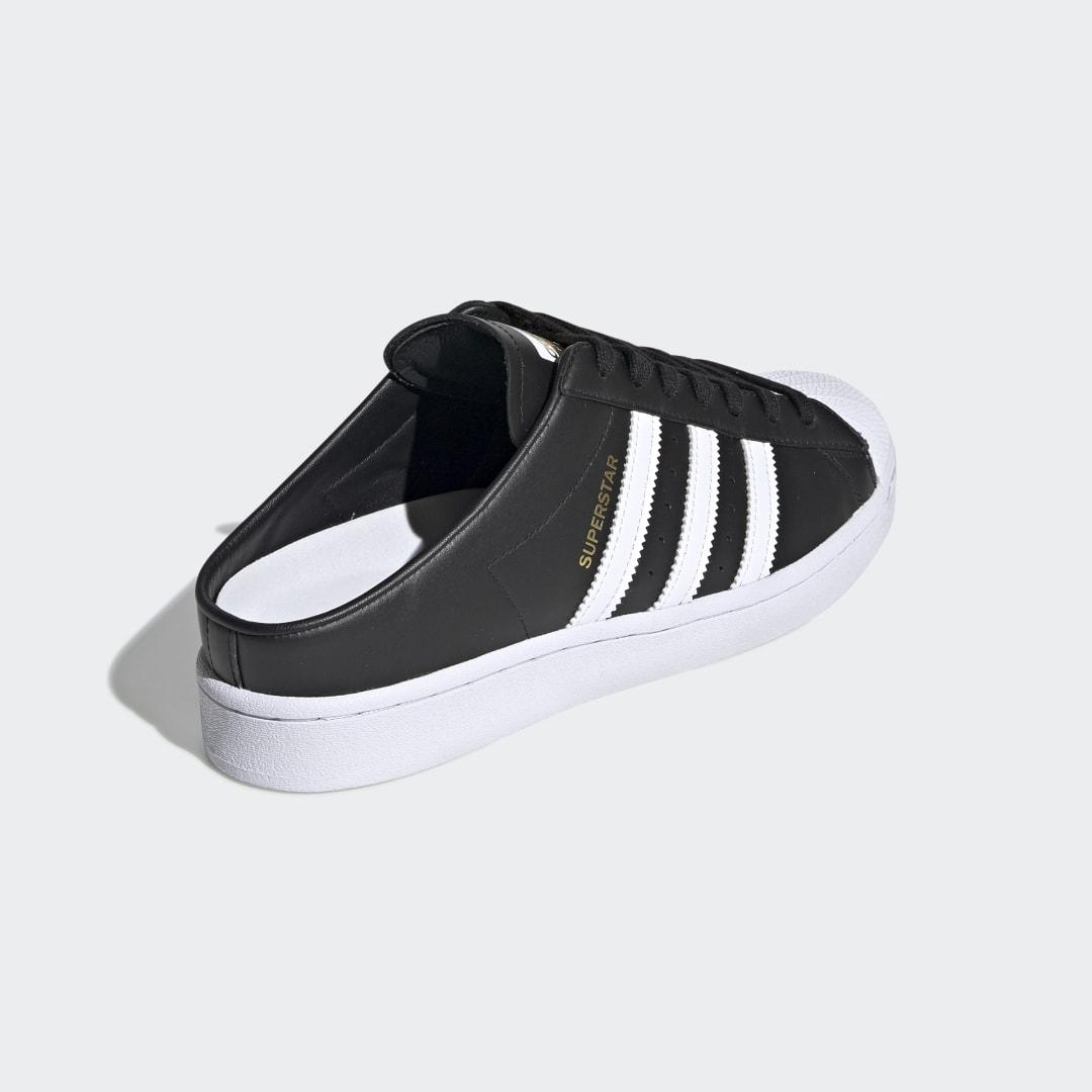 adidas Superstar Slip-on FX0528 02