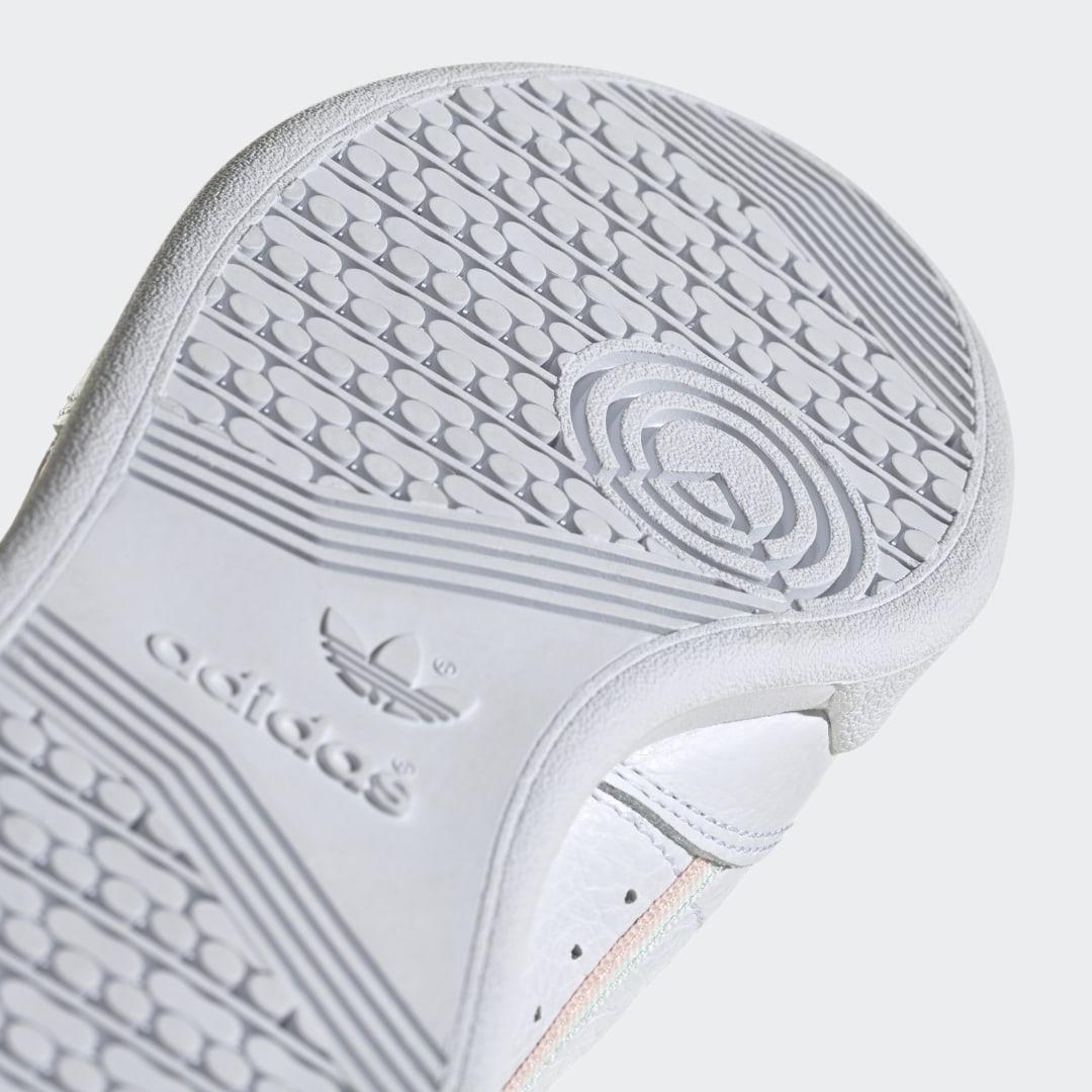 adidas Continental 80 W EF3643 05