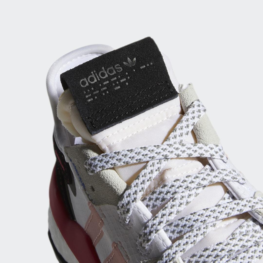 adidas Nite Jogger W EG9232 04