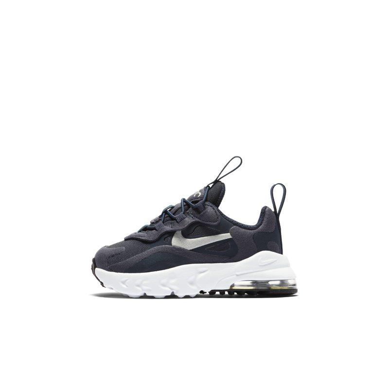 Nike Air Max 270 RT CV9614-400 01