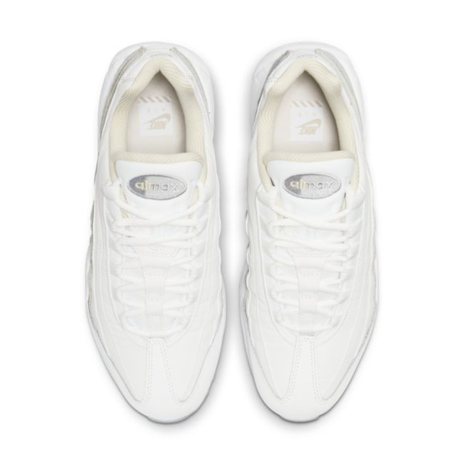 Nike Air Max 95 DA8731-100 02