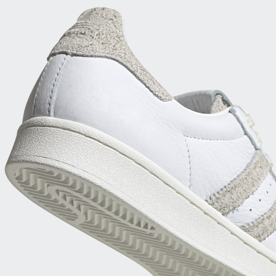 adidas Superstar FY0038 05