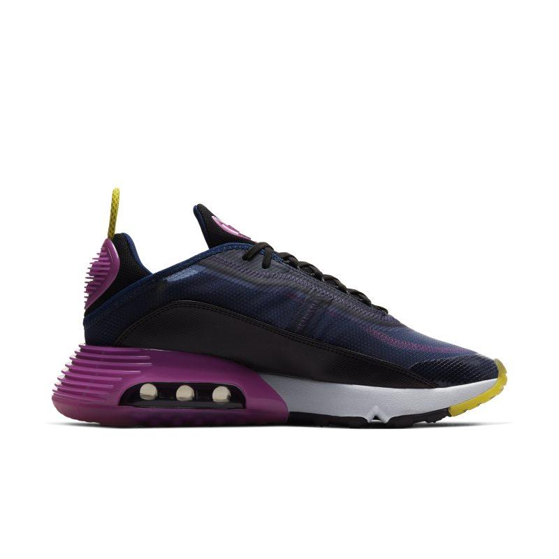 Nike Air Max 2090 CT7695-401 03