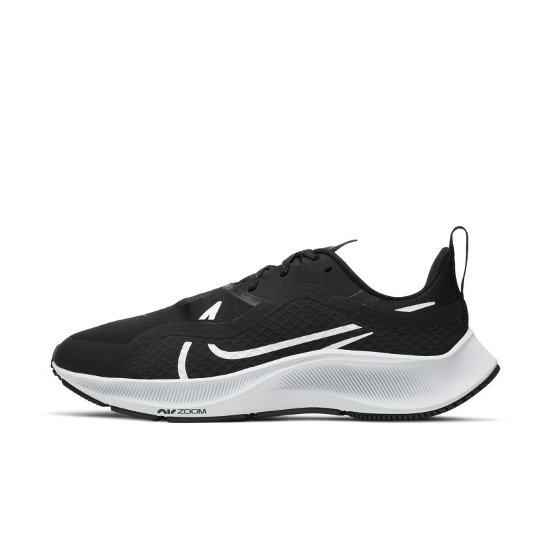 Nike Air Zoom Pegasus 37 Shield CQ8639-002 01