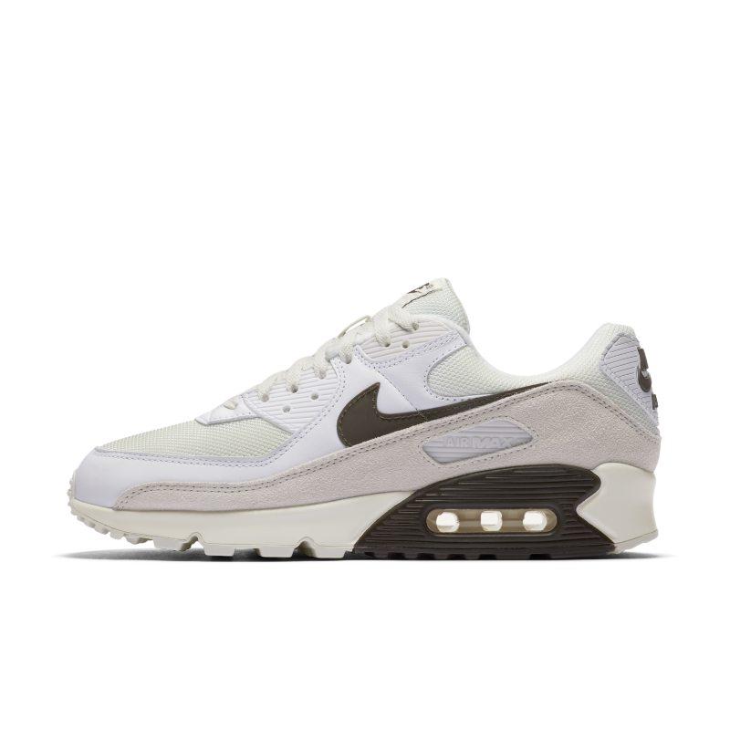 Nike Air Max 90 CW7483-100 01