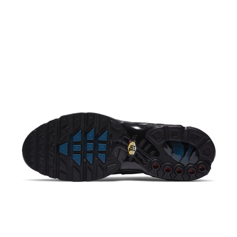 Nike Air Max Plus CZ7553-001 04
