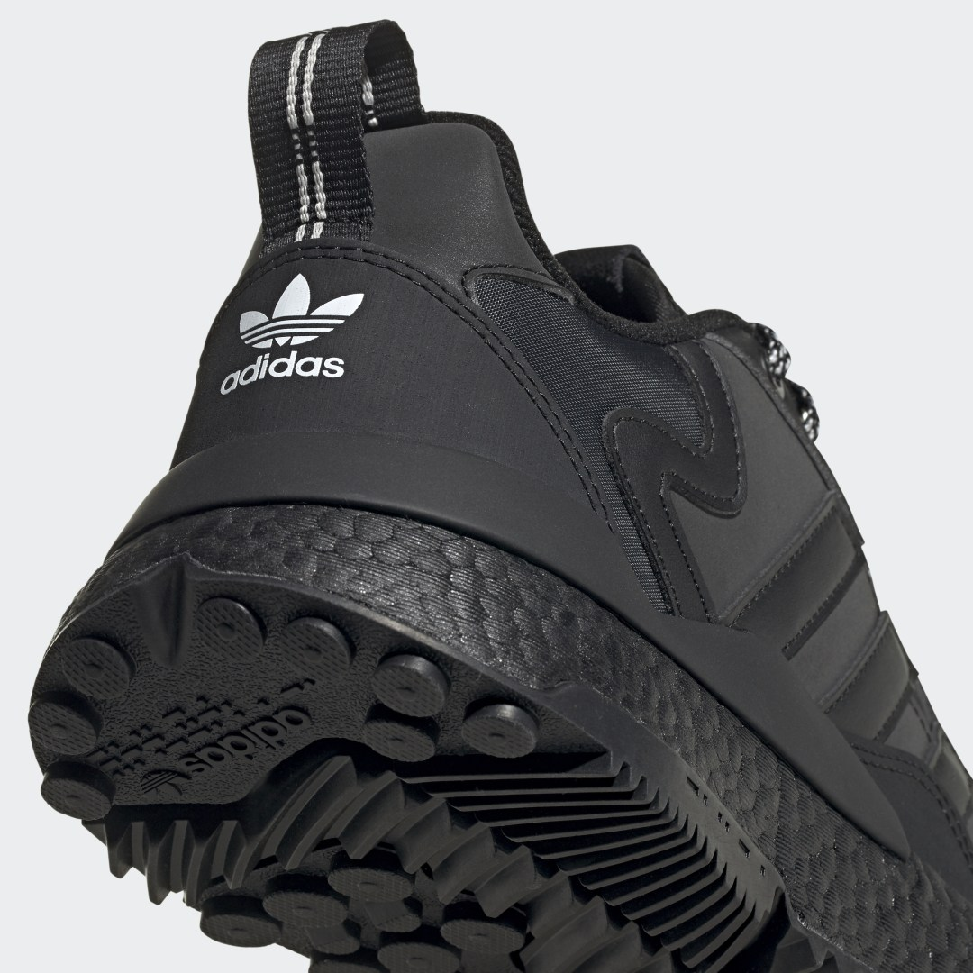 adidas Nite Jogger Winterized FZ3661 05