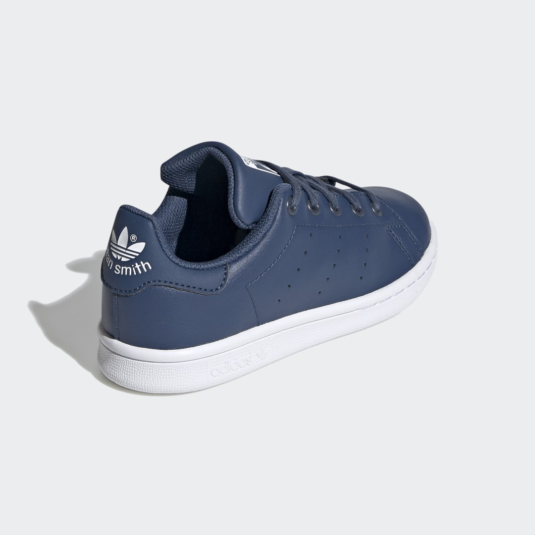 adidas Stan Smith EF4927 02