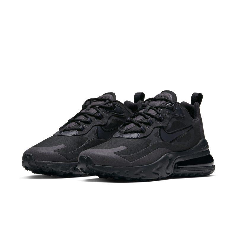 Nike Air Max 270 React AT6174-003 04