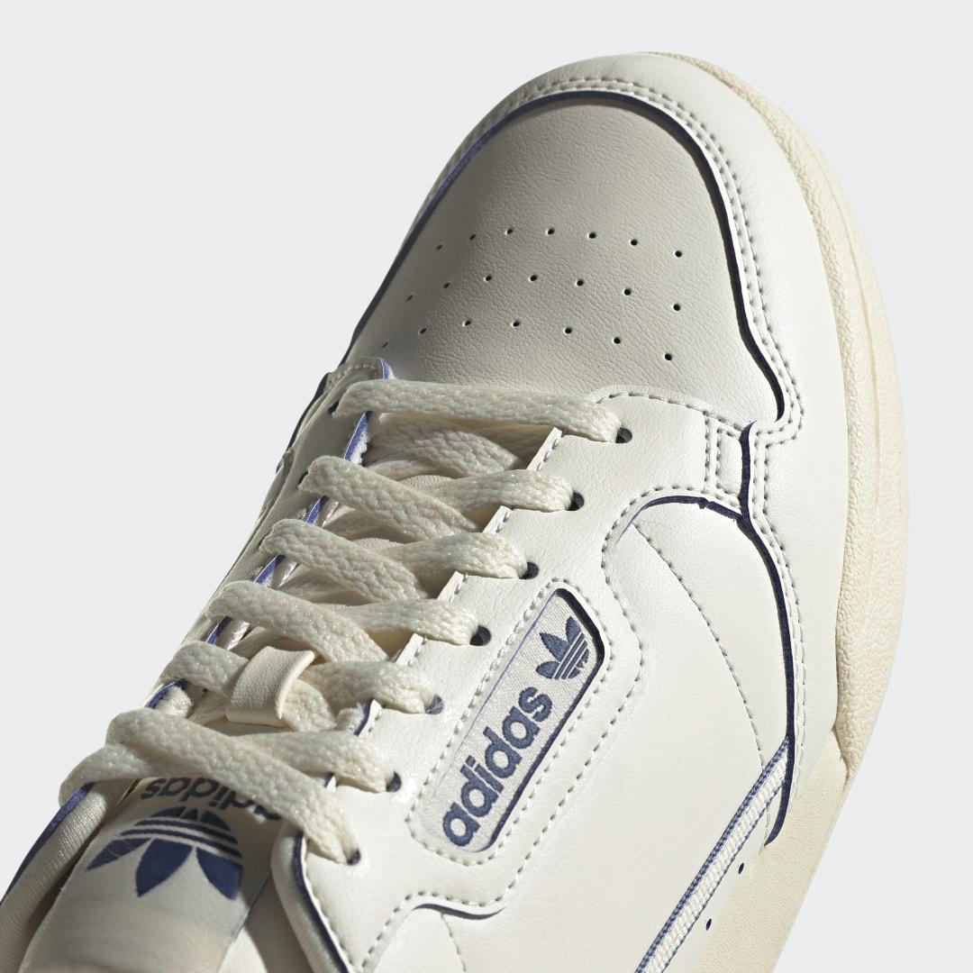 adidas Continental 80 FX5089 04