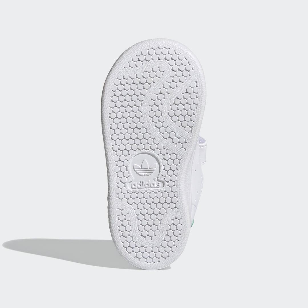 adidas Stan Smith FX7532 03