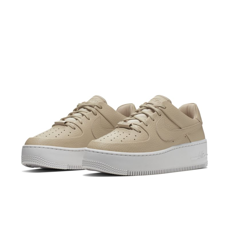 Nike Air Force 1 Sage Low  CT0012-200 02