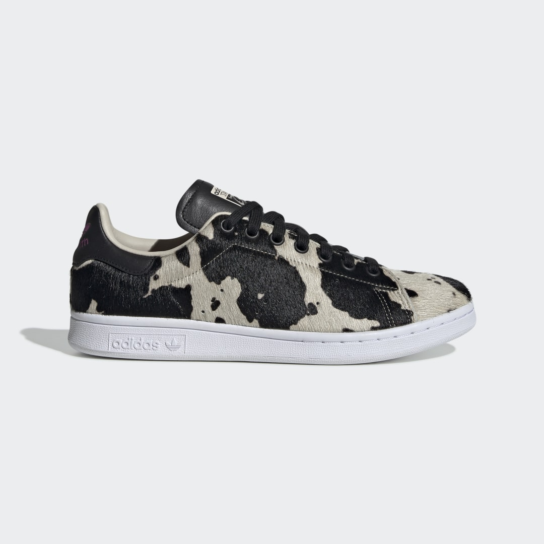 adidas Stan Smith FV3087 01