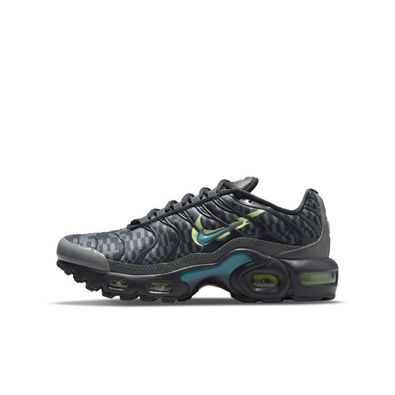 Nike Air Max Plus DM3266-001