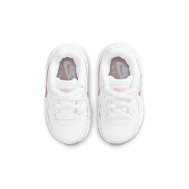 Nike Air Max 90 CD6868-115 02