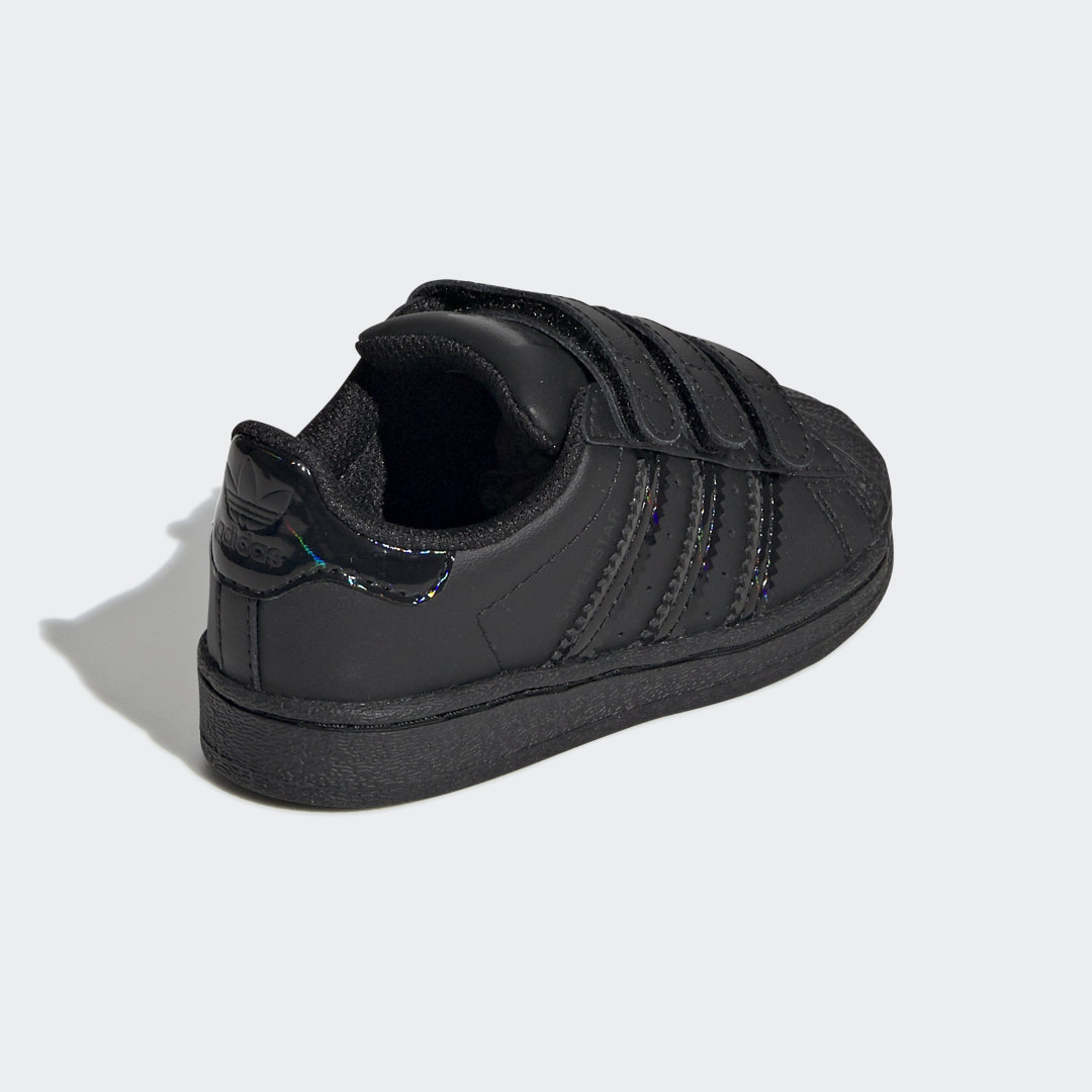 adidas Superstar FV3658 02