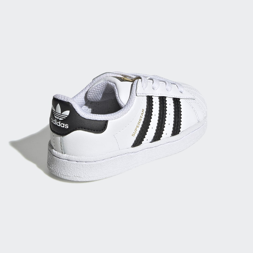 adidas Superstar FU7717 02