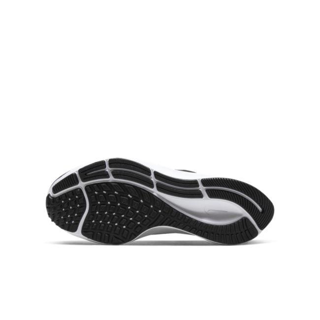 Nike Air Zoom Pegasus 37 CJ2099-002 02