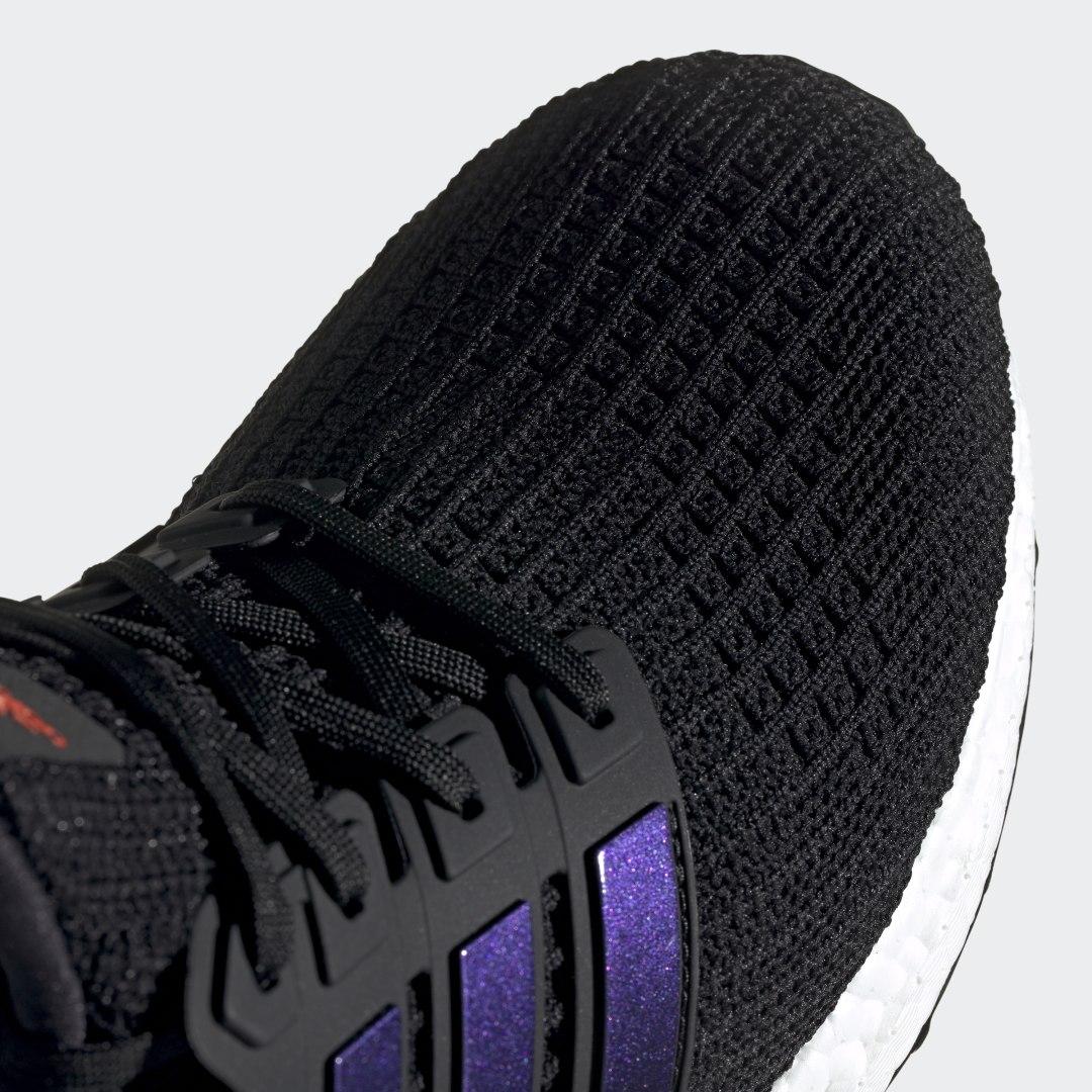 adidas Ultra Boost FW5692 04