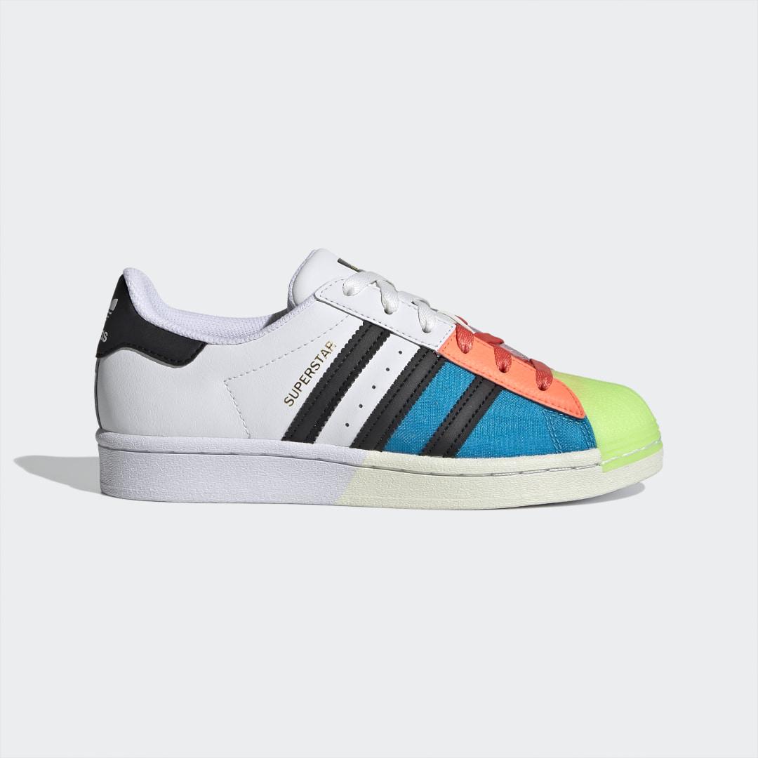 adidas Superstar FX8780 01