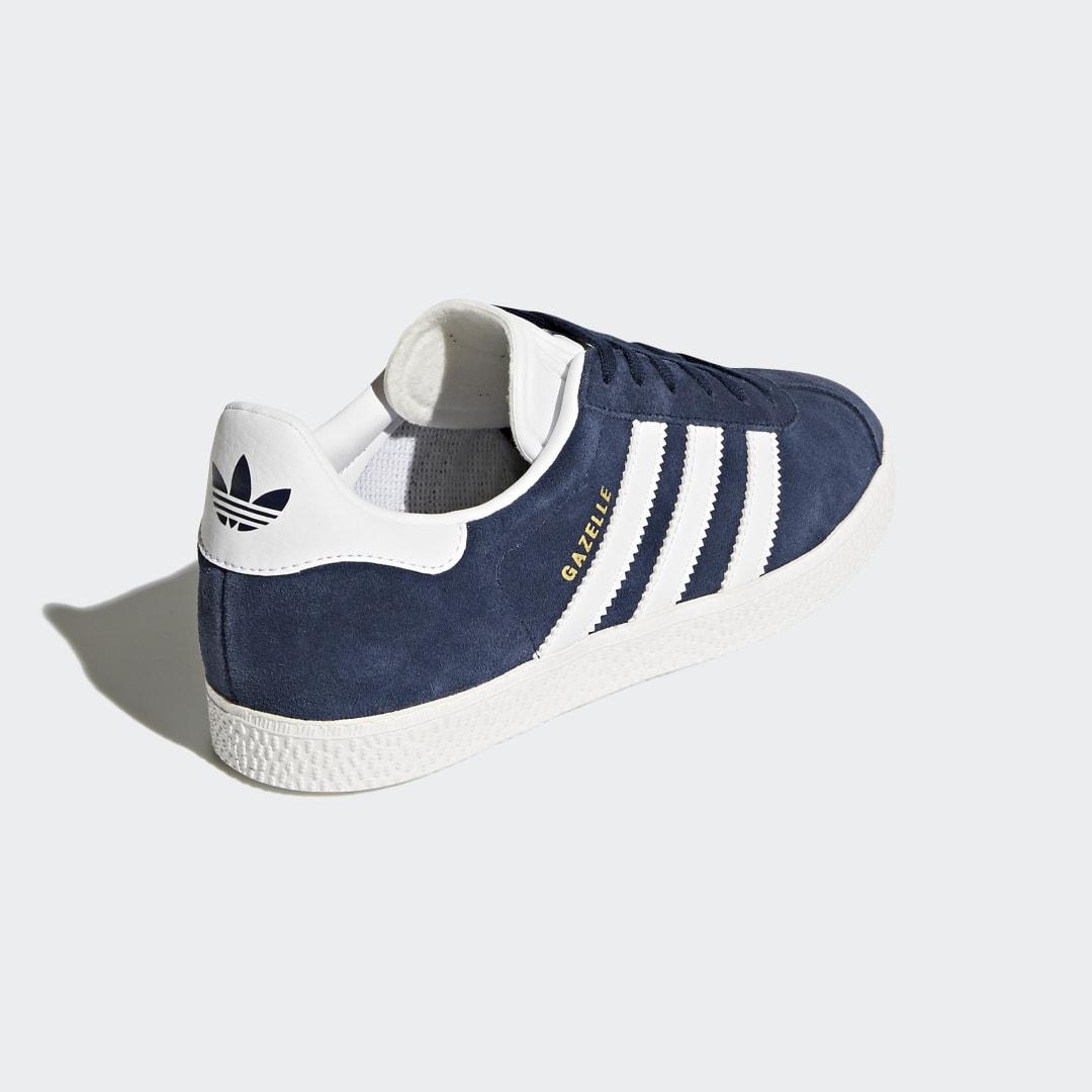 adidas Gazelle BY9144 02