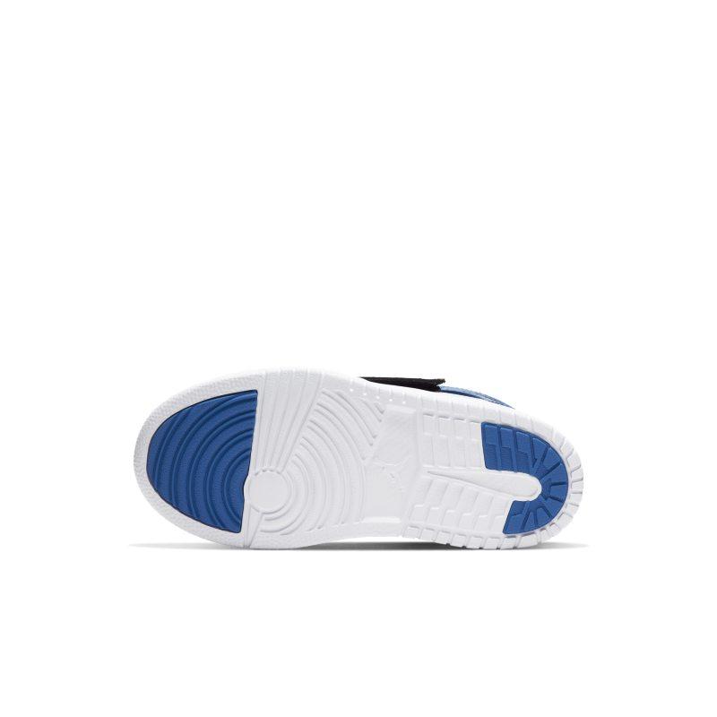 Sky Jordan 1 BQ7197-115 04
