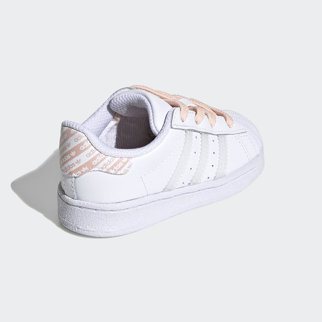 adidas Superstar FV3765 02