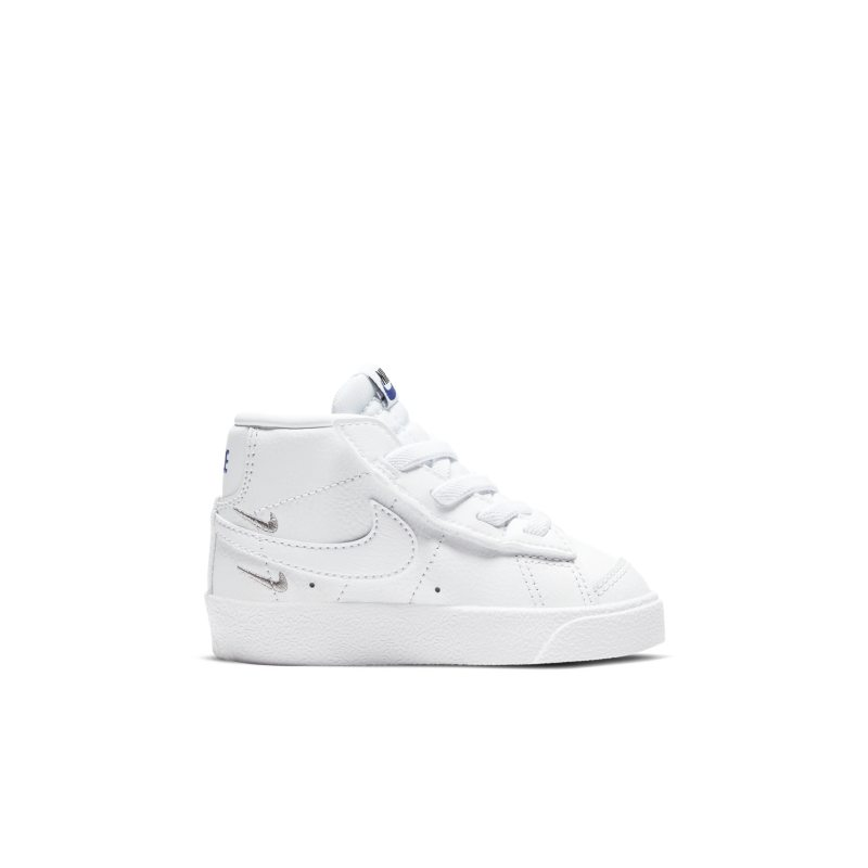 Nike Blazer Mid '77 SE DC0466-100 03