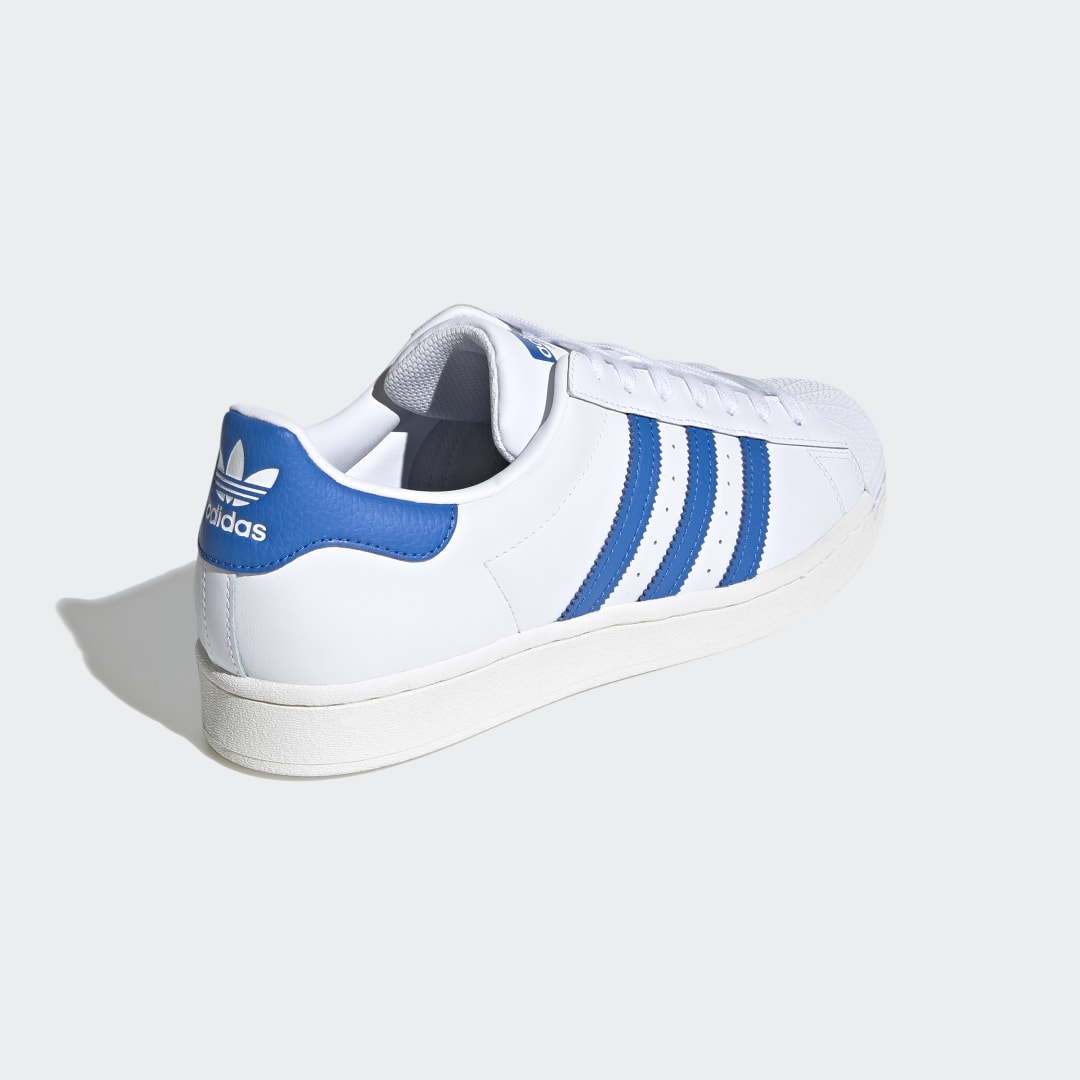 adidas Superstar FW4406 02